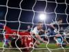 CSKA_kontrUNG