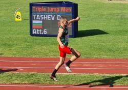 Tashev_skok21