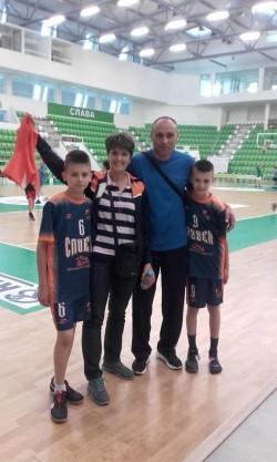 basket_za_Stiliyan_15