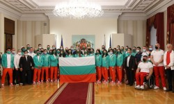 olimp_sportisti_21