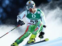 ski_Sochi